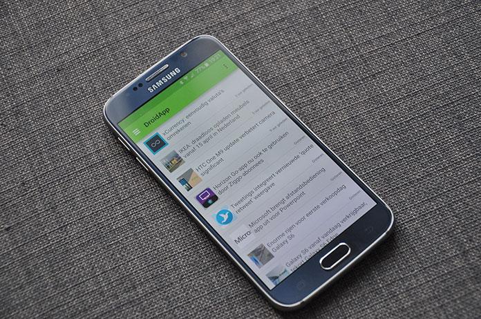 Samsung galaxy s4 – dlaczego warto go chronić