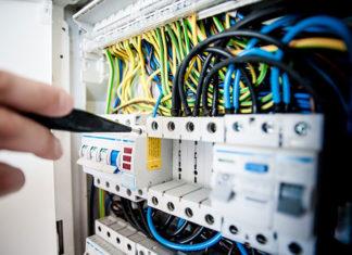 Kabel koncentryczny- czym jest i jak go wybrać