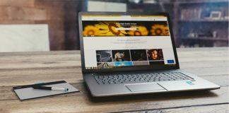 Tanie laptopy- skąd się biorą i gdzie je kupić?