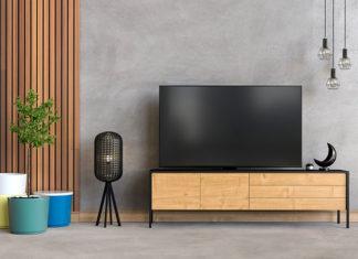 Telewizor QLED 2019 – Q90
