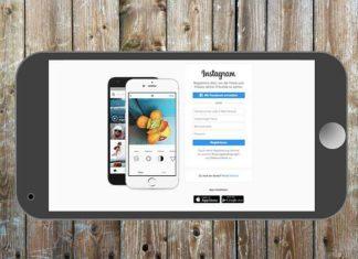 Prowadzenie Instagrama - strategia i najlepsze praktyki
