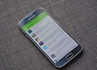 Jakie etui wybrać na telefon Samsung Galaxy Note 10