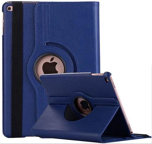 Funkcjonalna ochrona iPada