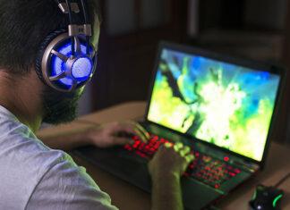 Gry na komputer za darmo, w których możesz zarabiać