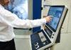 Automatyka przemysłowa. Jaka jest w niej rola człowieka?