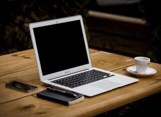 Wrocław serwis laptopów