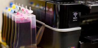 Etykiety na napoje - co powinno się na nich znajdować