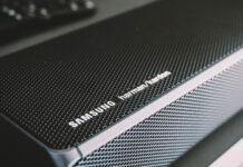 Soundbar - wszystko, co musisz o nim wiedzieć