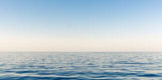Nowy sposób na urlop nad morzem