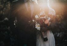 Jak idealnie zaplanować swoje wesele w Lublinie