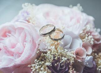 Na co zwrócić uwage przy wyborze sali weselnej