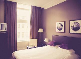 Hotel w Lublinie
