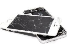 Czy dokonywanie napraw w starym telefonie jest opłacalne