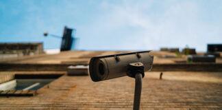 Co warto wiedzieć o kamerach IP